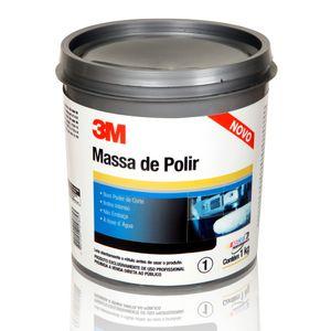 polishing-mass--1kg