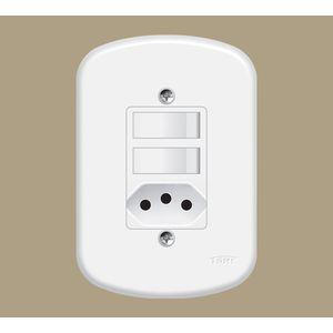 2-Interruptores-Simples-e-1-Tomada-2P-T-10A_250V_---Blanc---FAME---A-marca-do-Brasil_files