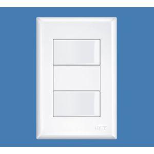 2-interruptores-simples-16A-250V-DistanciadosEvidence
