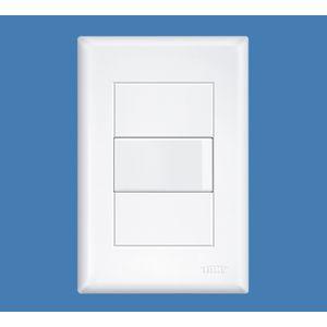 Interruptor-Simples-16A-250V-Evidence