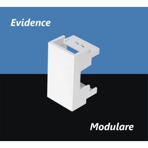 Mod-Cego-2658-Evidence-Fame
