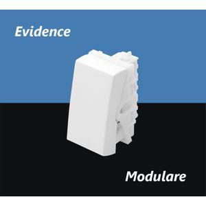 Mod-Inter-2865-Paralelo-Evidence-Fame
