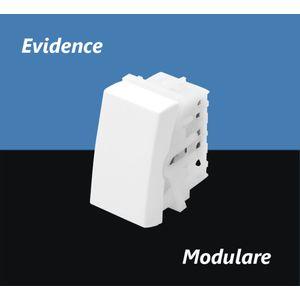 Mod-Inter-2871-Intermediario-Evidence-Fame