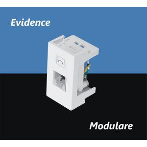 Mod-Tom-0499-Telef-RJ11-Evidence-Fame