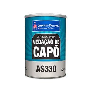Adesivo-Selante-AS330-para-Carroceria---C33-–-Componente-A-B