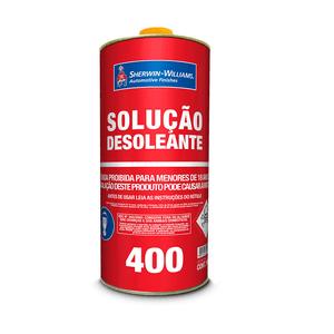 Desengraxante-0900Q-Lazzuril