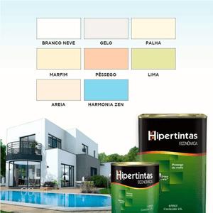 Hipertintas-Economica---Catalogo-Verso