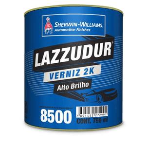 Verniz-8500---054-Componente-A-B