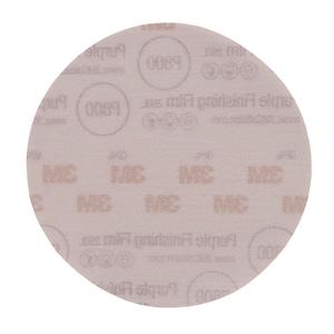Disco-Hookit-Finishing-P0800-S.Fur-3M