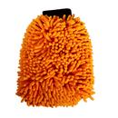 Luva-Microfibra-Dupla-Acao-105GSM-25-X-16CM-Evox--2-