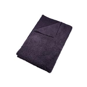 Toalha-de-Microfibra-sem-Costura-350GSM-40-X-60CM-Evox