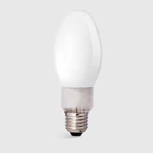 Lampada-Metalica-Mista-Ourolux