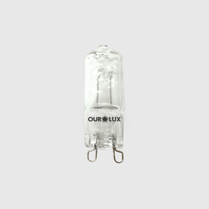 Lampada-Halogena-Ouropin-G9-Ourolux