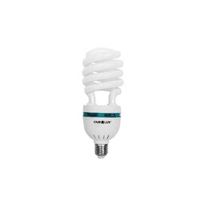 Lampada-Spiralux-Alta-Potencia-Ourolux