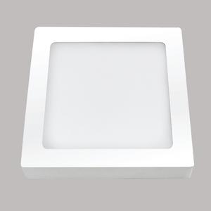Plafon-Led-Caixa-Sobrepor-Quadrado-Ourolux