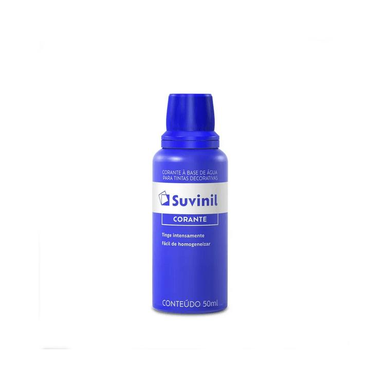 Corante-Azul-50ml-Suvinil