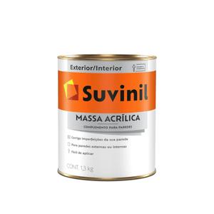 Suvinil-Massa-Acrilica-13Kg
