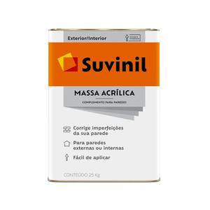 Suvinil-Massa-Acrilica-25Kg
