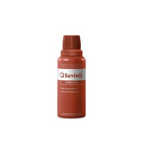 Corante-Vermelho-50ml-Suvinil