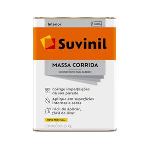 Suvinil-Massa-Corrida-25Kg