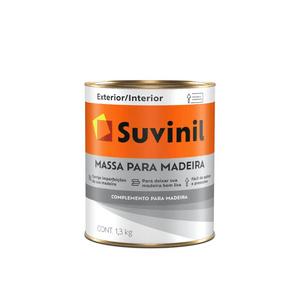 Suvinil-Massa-A-Oleo-13-Kg
