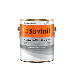 Suvinil-Massa-A-Oleo-55-Kg