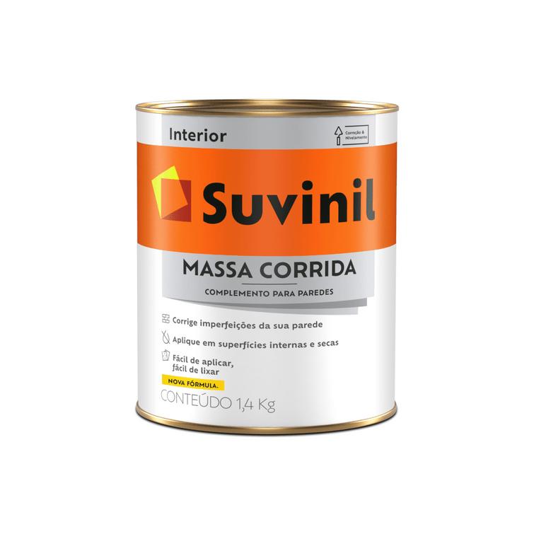Suvinil-Massa-Corrida-14Kg