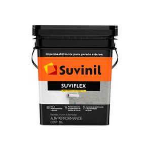 Suviflex-Suvinil-18Litros