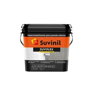Suviflex-Suvinil-36Litros