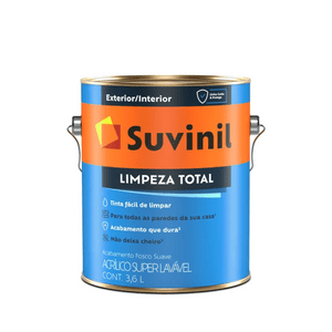 Limpeza-Total-Suvinil-36L