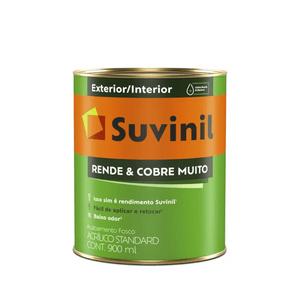 Rende-Cobre-Muito-Suvinil-900ml