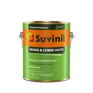 Rende-Cobre-Muito-Suvinil-36L