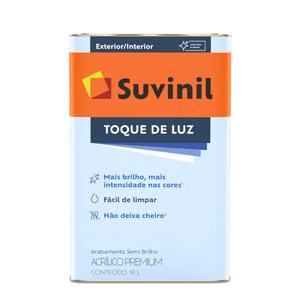 Toque-de-Luz-Suvinil-18L