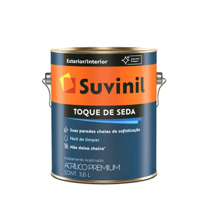 Suvinil-Toque-de-Seda-36L