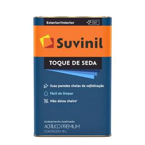 Suvinil-Toque-de-Seda-18L