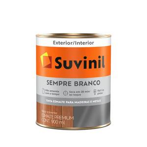 Suvinil-Sempre-Branco-900ml