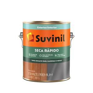 Suvinil-Esmalte-Seca-Rapido-36L