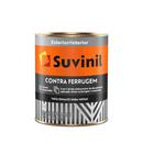 Contra-Ferrugem-Suvinil-900ml