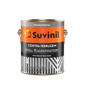Contra-Ferrugem-Suvinil-36L