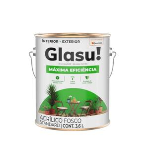Maxima-Eficiencia-Glasu-36