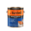 Resina-Base-Agua-Suvinil-36L