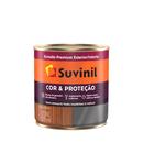 Cor---Protecao-Suvinil-225ml