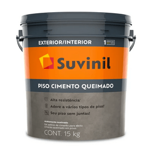 Suvinil-Piso-Cimento-Queimado-15kg