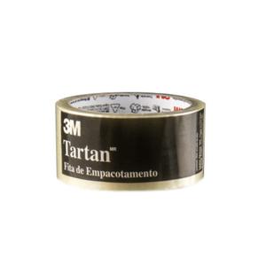 Fita-Adesiva-de-BOPP-3M™-Tartan-5808-45mm-x-45m
