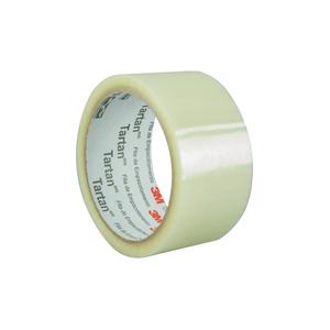 Fita-Adesiva-de-BOPP-3M™-Tartan-5808-45mm-x-45m--1-