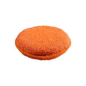Aplicador-Microfibra-Redondo-Evox