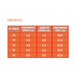Medidas--Kit-de-Pinceis-Externos-Para-Detalhamento-Automotivo-Evox