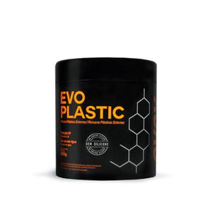 Evoplastic---Renova-Plasticos-Externos-Evox-400g