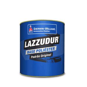 Base-Poliester-Padrao-Original-Lazzudur-900ml