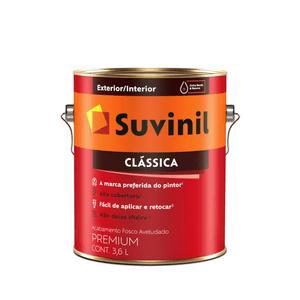 Classica-Suvinil-36L